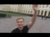 Москва Питер в поисках культуры ) Анонс