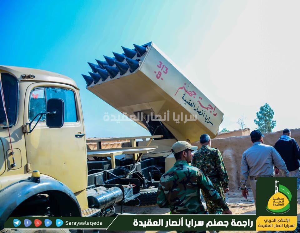 [BIZTPOL] Szíria és Irak - 1. - Page 20 LJhyLxtC0sY