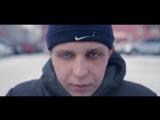 Клип УСПЕШНАЯ ГРУППА (Кака 47)-пацаны не плачут