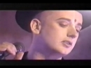 ♥THE CRYING GAME - BOY GEORGE♥