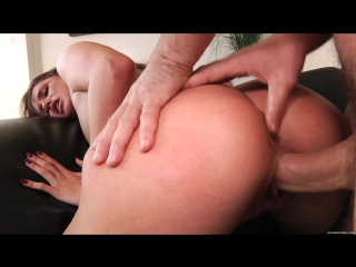Tori Black (Performers Of The Year 2011, Sc 3) [Anal, Natural tits, Big ass, Brunette, Facial, Ass licking, Hardcore]