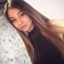 Лиза Овешкова фото #28