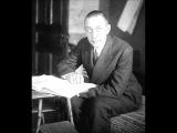 Sergei Rachmaninov - Nocturne No.1 in F sharp minor