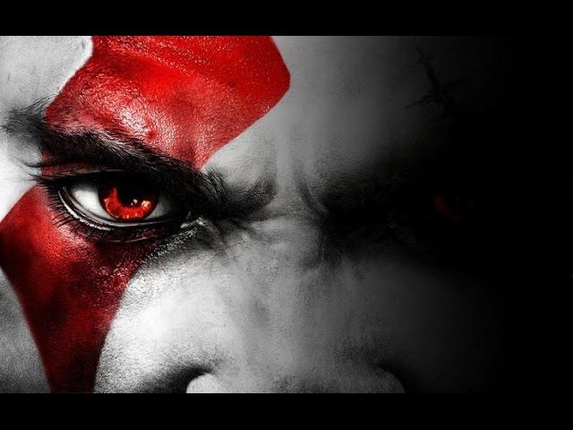 2Pac - Revenge is Coming (Motivation Remix 2017)
