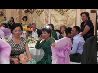 Танцы для свадьбы павлодар