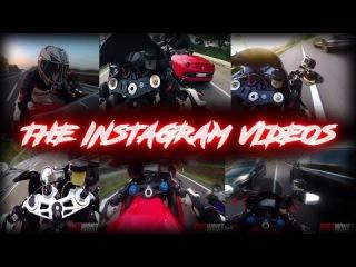 MaxWrist The Instagram Videos Volume 1