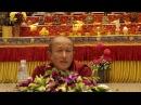 《 緣起咒開示》宗薩欽哲仁波切・ Interdependent Origination Dzongsar Khyentse Rinpoche