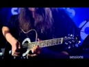 Blind Guardian Acoustic Session Live 2006 Full