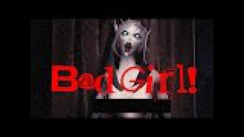 WoW Machinima Bad Girl