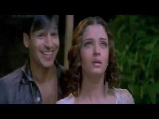 Как назвать эту любовь!Индийский шикарный клип,чужая невеста