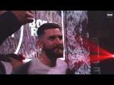 Bicep Ray-Ban x Boiler Room 017 London DJ Set