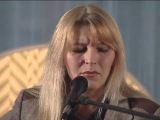 Елена Казанцева - Женские романсы (1)