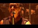 Rammstein - Links 2 3 4 (Live @ Rock Werchter 2016) ProShot - YouTube