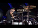 Blink 182 What´s My Age Again Live at Blizzcon 2013