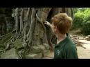 BBC Как создавалась планета Земля Рождение жизни из света 1 серия