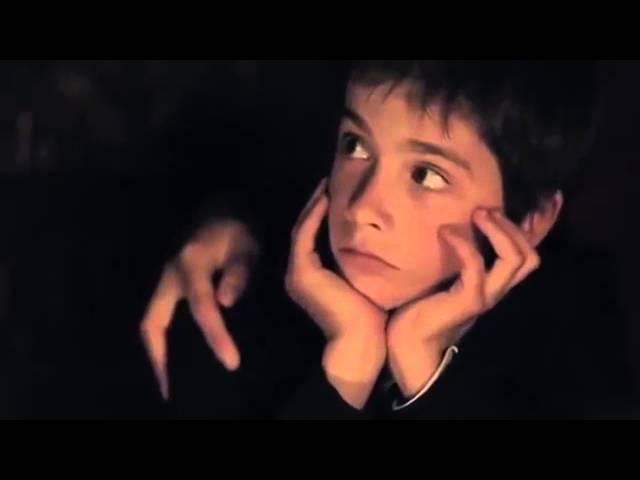 Райнхольд Месснер - документальный фильм
