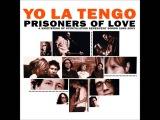 Yo La Tengo - BlueGreen Arrow