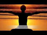 Дханвантари Dhanvantary Relaxation Music