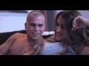 LEO CHCI MÍT Official video