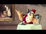 Всемирная картинная галерея - Жан Батист Шарден