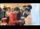 Enene bogcasi - Moskva toyu (Xezer tv 18.07.2015)