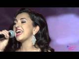 Your Voice 2017 (Azerbaijan) - Aleksandra Kazimova - Azadliq