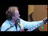 Lee Ritenour &amp Dave Grusin - Jazz San Javier 2014