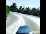 lenka_bess video