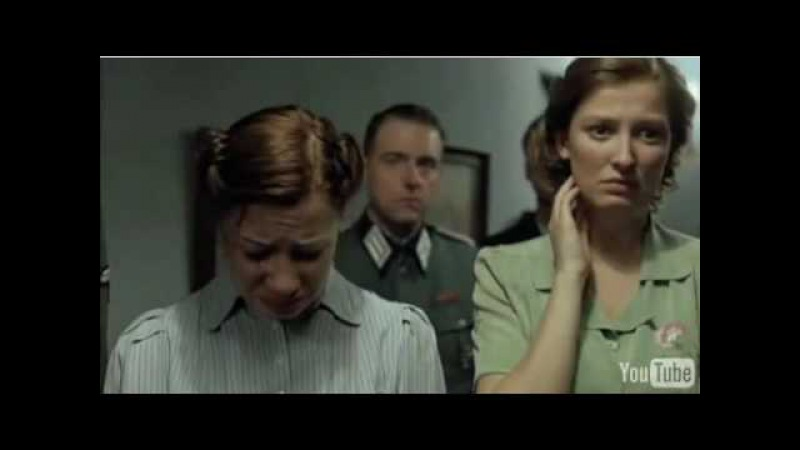 Hitler reacts to purify