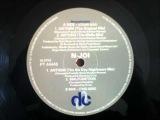 N-Joi - Anthem (The Original Mix)