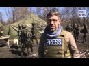 есть ли российская армия на Украине, Независимое расследование