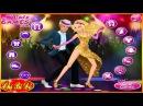 ♥ Trò chơi Barbie Ken ♥ Chị bí đỏ chuẩn bị cho Barbie và Ken tham dự buổi tiệc khiêu vũ