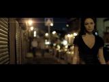 Ralph Good feat. Polina Griffith - SOS