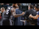 DeMarcus Cousins 33 Points, 12 of 24 Shooting | 12.17.16 #NBANews #NBA