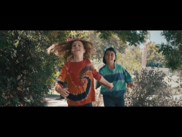 Slushii - So Long ft Madi (Official Music Video)