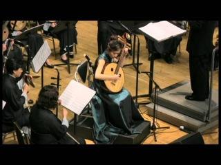 刘星《第二中阮协奏曲》世界首演 - 陈素敏 Liu Xing's Zhongruan Concerto No.2 World Premiere