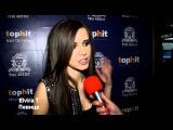 Top Hit Music Awards 2013 Elvira Т