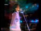 VIOLA VALENTINO - Romantici (Festival Di Sanremo 1982 - 1a serata)