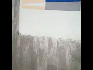 dar_ia_ video