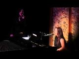 Missing - Amy Lee &amp Paula Cole Live &amp Acoustic