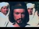 'СОГДИАНА' (ЗОВ ПРЕДКОВ , часть 2) Исторический фильм.