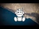 Moonwalk - Orbital Original Mix Diynamic