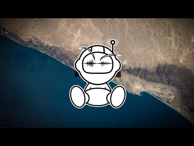 Moonwalk - Orbital (Original Mix) [Diynamic]