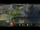 MLG SKILLED PLAY Sunstrike OOOOOHHHHHHH