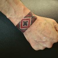 Прикольные татуировки 55 фото