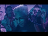 KAYTRANADA - GLOWED UP (feat. Anderson .Paak) (Official Music Video)
