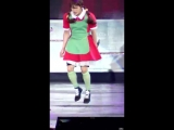 [FLY] 160508 GOT7 - Dumb Dumb (Фокус на Джексона) @ GOT7 1st Concert <FLY IN SHANGHAI>
