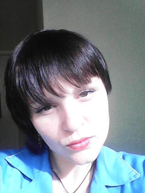 Анна Еремеева |