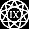 IX reflections