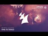 Tempo Giusto - Time To Tango